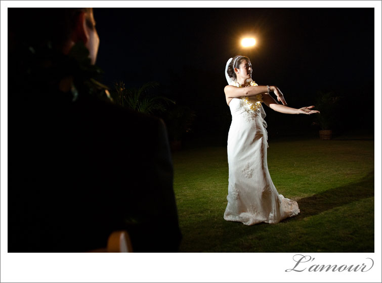 LAmour Photography And Video