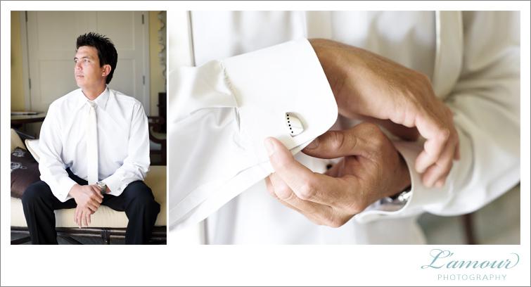 Oahu Wedding Photographers of Lamour Photography