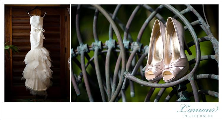 Hawaii Wedding Photographers of Oahu