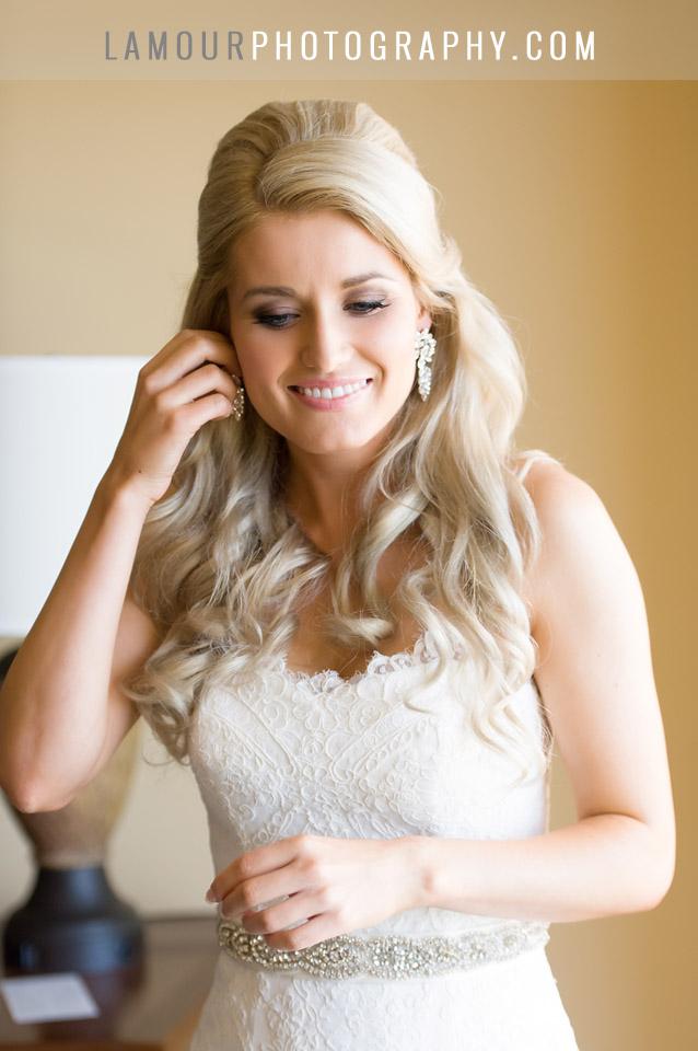 Australian bride gets married in Hawaii