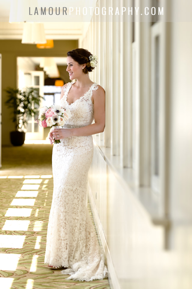 ;ace destination wedding dress for hawaii wedding on oahu