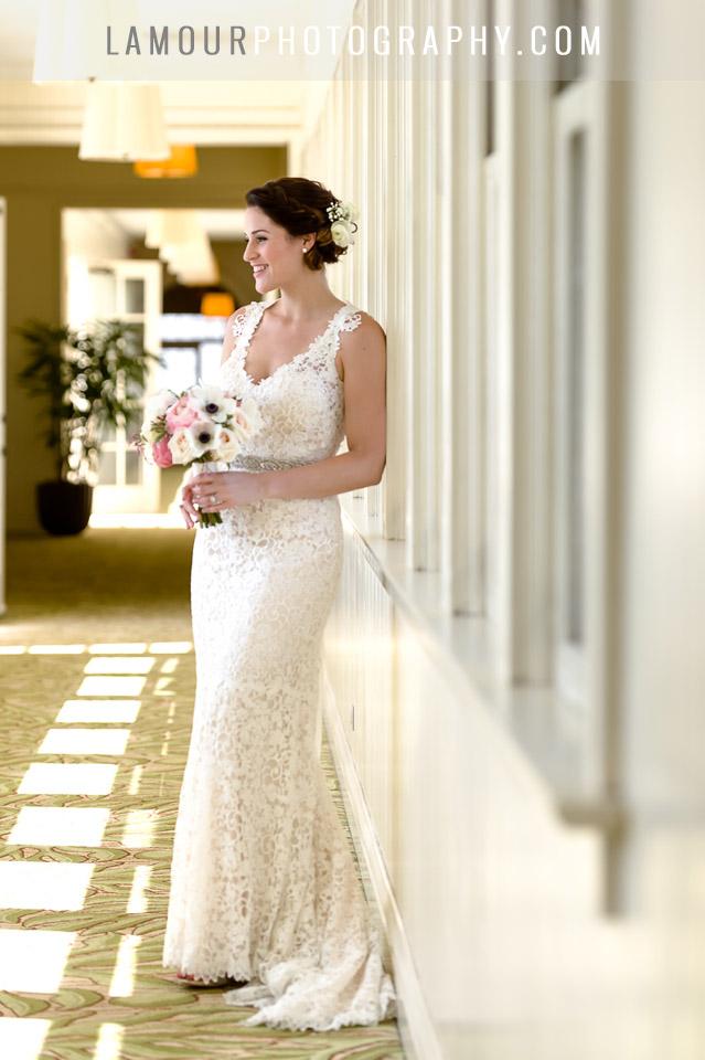 ;ace destination wedding dress for hawaii wedding on oahu