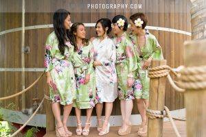 Maui wedding by coordinator wedding planner Perfect wedding Maui
