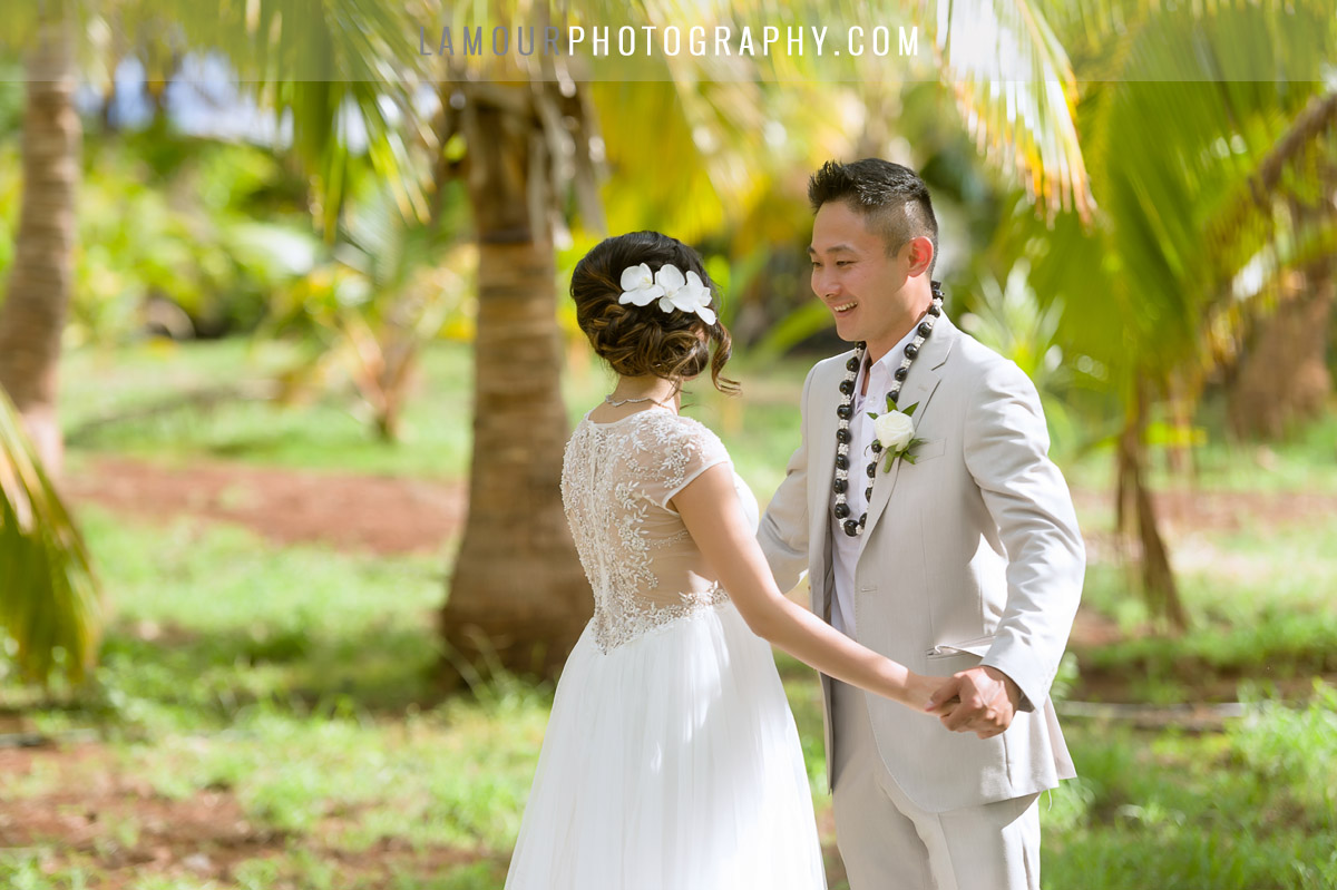 Hawaii photography first look and video too