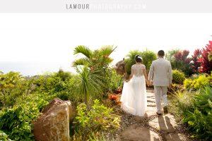 Perfect wedding Maui wedding planner and coordinator