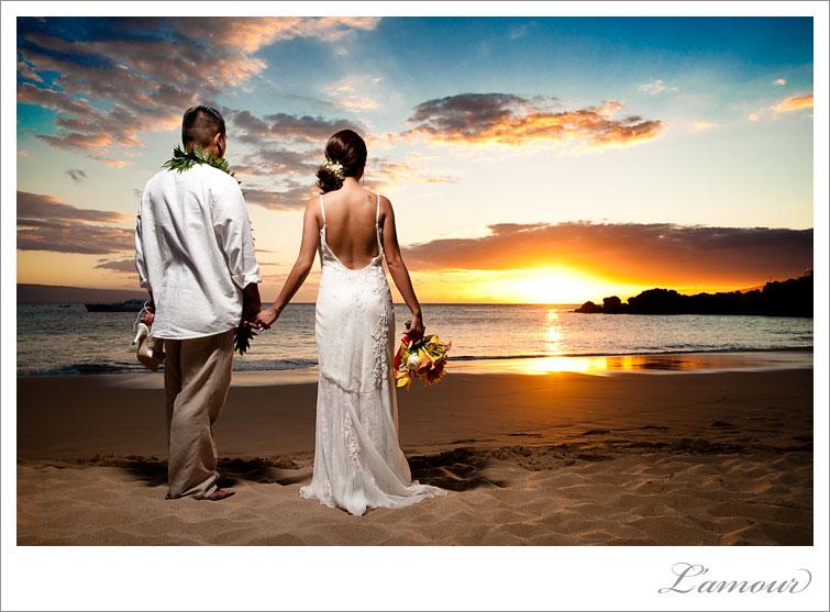 Hawaii-Maui-wedding-Photographer-Kaanapali
