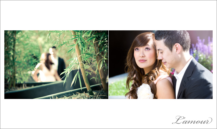 Oahu Maternity and Engagement Photography
