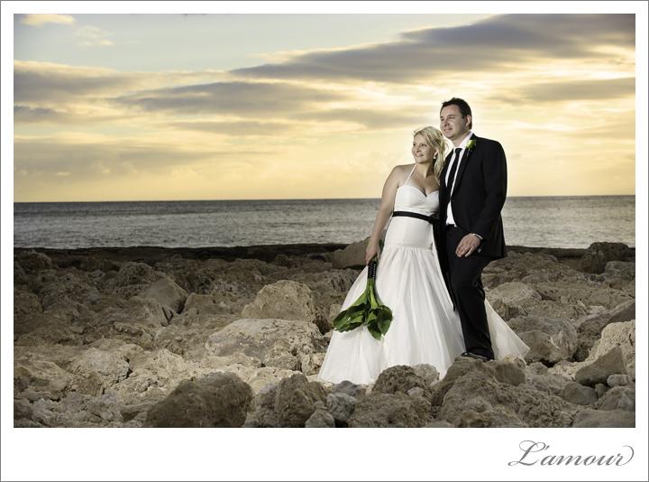 Ihilani-Wedding-Koolina-Hawaii-Photographer