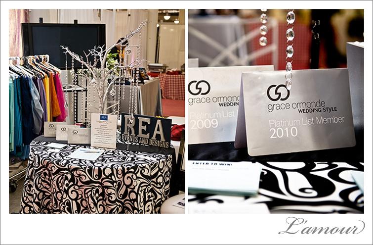 REA Events Hawaii Wedding Linen