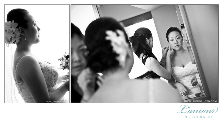 Honolulu-Wedding-Photographer
