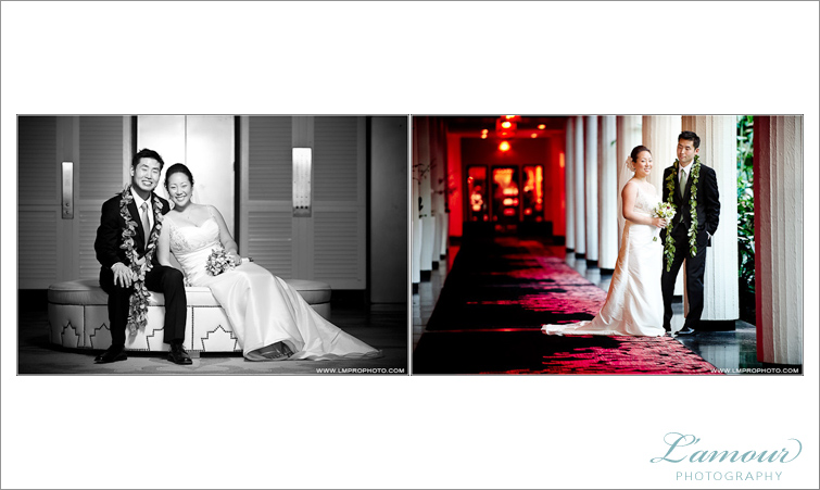 Waikiki-Hawaii-Wedding-Photographer