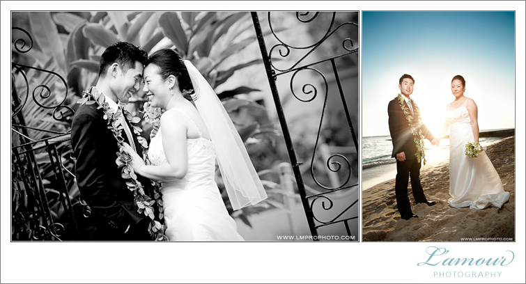 Waikiki-Wedding-Photographer