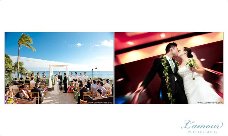 sheraton-Waikiki-Wedding-Photographer
