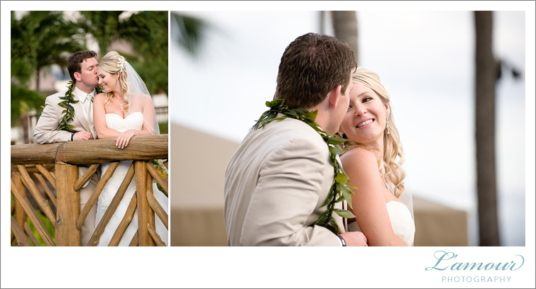 Hawaii Wedding Photographers of Maui