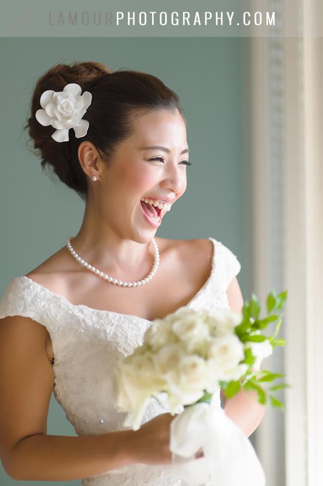 hawaii wedding photographers on oahu