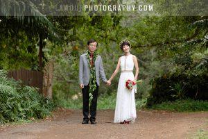 destination wedding dress sheath with sheer