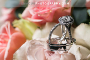 Destination wedding in Hawaii photos by Lamour